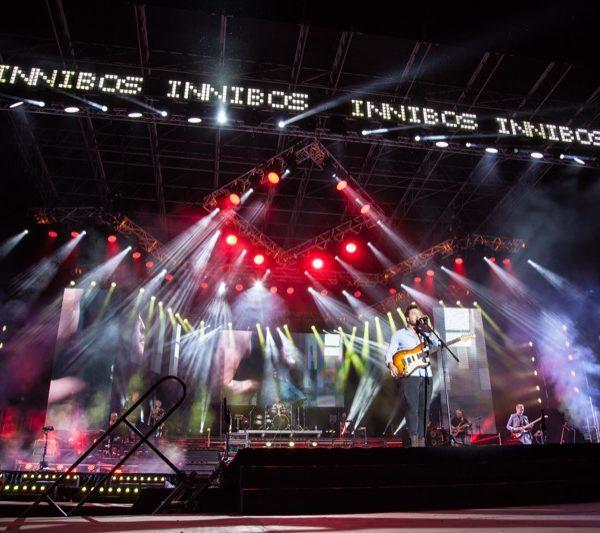 Innibos